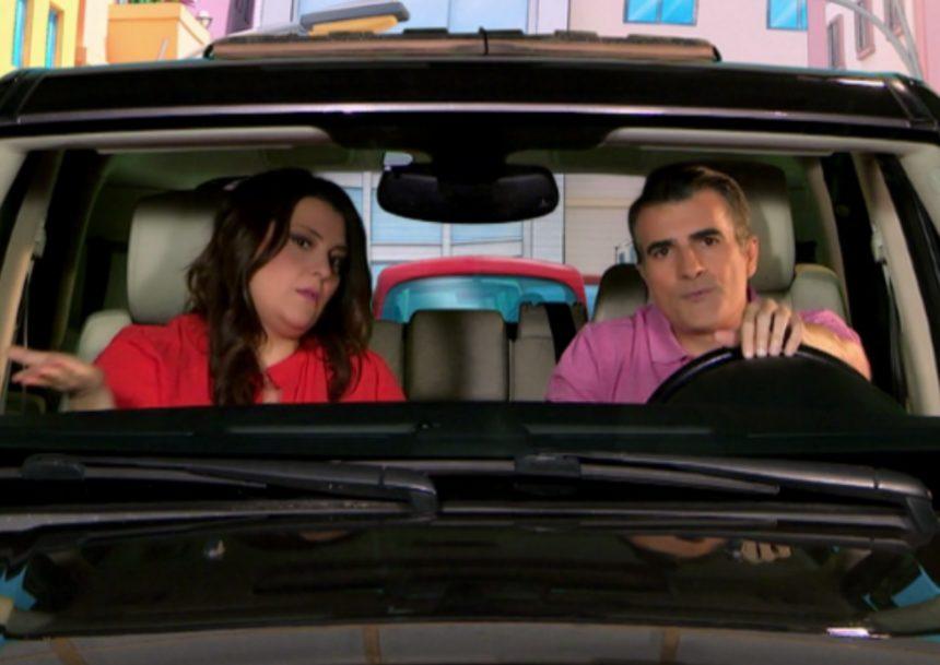 ΚΑΛΟΚΑΙΡΙ #ΝΟΤ: Το τρέιλερ με Ζαρίφη και Σταματόπουλο κρύβει μια ευχάριστη έκπληξη! | tlife.gr