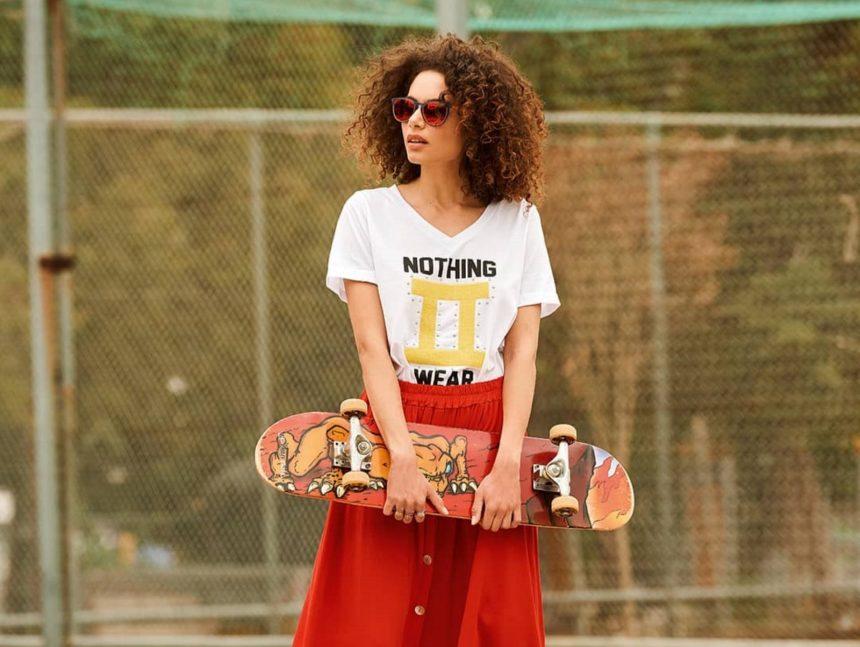 Μαριάννα Παινέση: Η μεγάλη αλλαγή που έκανε στα μαλλιά της | tlife.gr