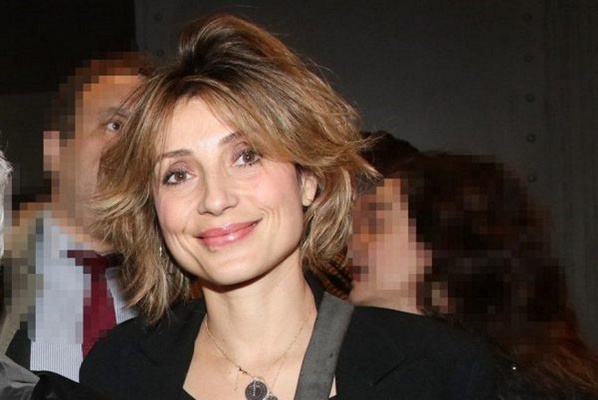 Νέο look για την Ευδοκία Ρουμελιώτη! Κι όμως, έκοψε τα μαλλιά της… κοντά [pics] | tlife.gr