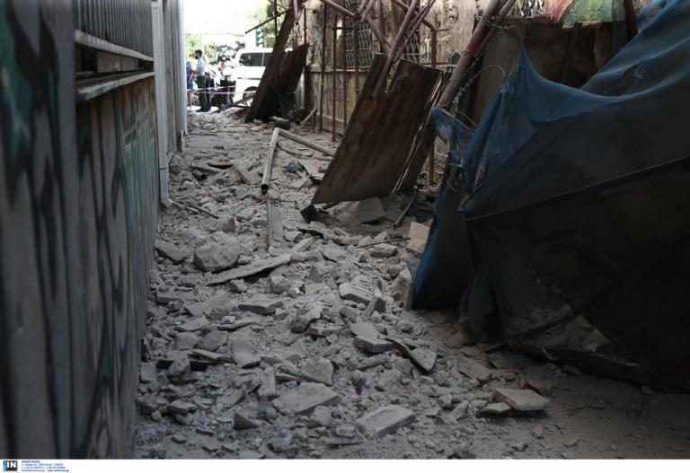 Σεισμός στην Αθήνα – Έγιναν 49 μετασεισμοί μέσα σε λίγες ώρες! | tlife.gr