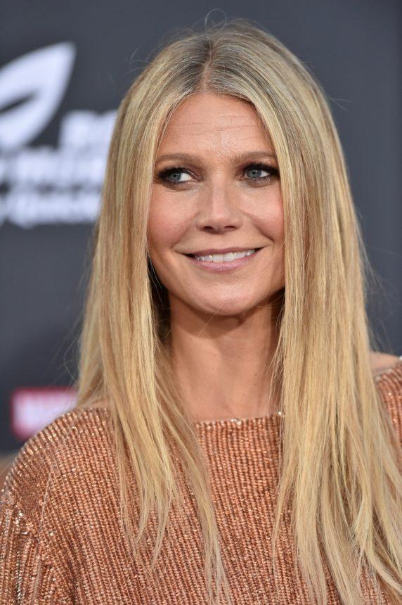 Η Gwyneth Paltrow κάνει αυτό το tip κάθε καλοκαίρι στο μακιγιάζ της! | tlife.gr