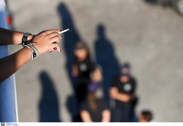 Αντικαπνιστικός νόμος: Η εγκύκλιος που έστειλε ο Κικίλιας! | tlife.gr