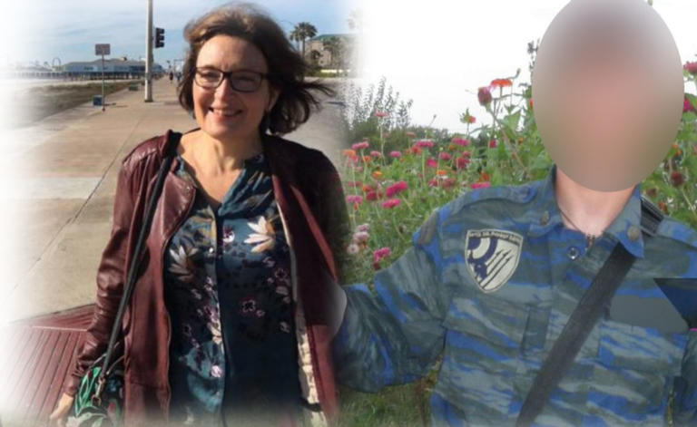 Δημοφιλής στα social media o 27χρονος πατέρας δυο παιδιών που δολοφόνησε την βιολόγο στην Κρήτη! | tlife.gr