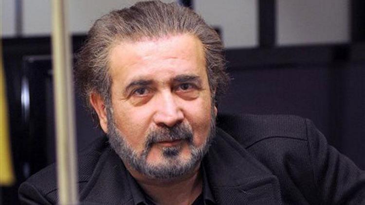Πένθος για τον Λάκη Λαζόπουλο – Πέθανε η σύζυγός του | tlife.gr