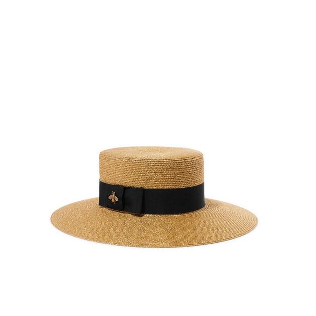 Kαπέλο Gucci | tlife.gr