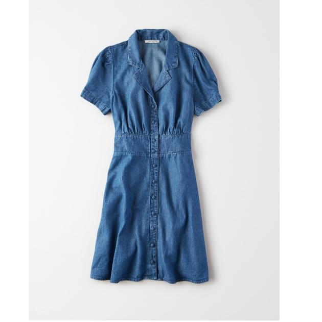 Φόρεμα American Eagle | tlife.gr