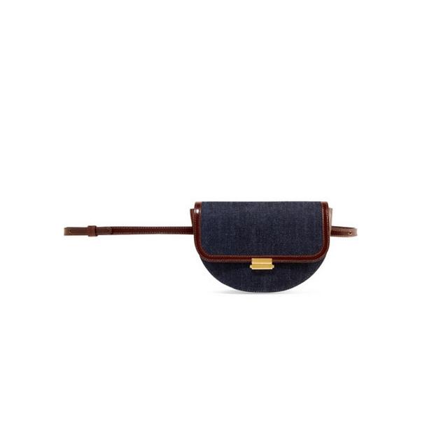 Belt bag Wandler | tlife.gr