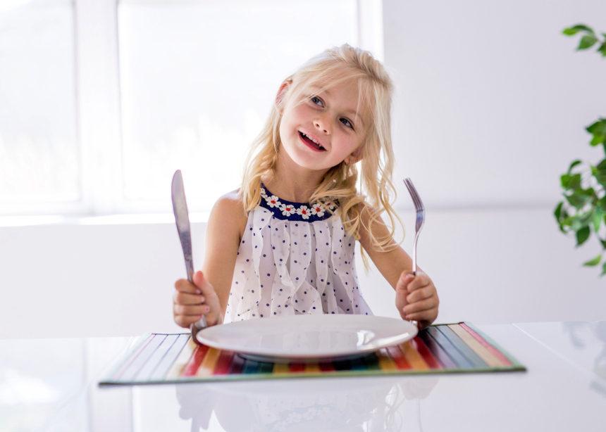 21 τρόποι καλής συμπεριφοράς που πρέπει να διδάξεις στο παιδί σου | tlife.gr