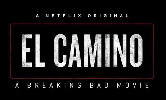 Ετοιμαστείτε! Έρχεται η ταινία «Breaking Bad»   tlife.gr
