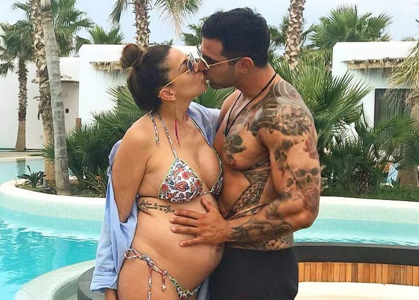 Ελένη Χατζίδου: Η απίστευτη ατάκα του συζύγου της για την πεθερά του! | tlife.gr
