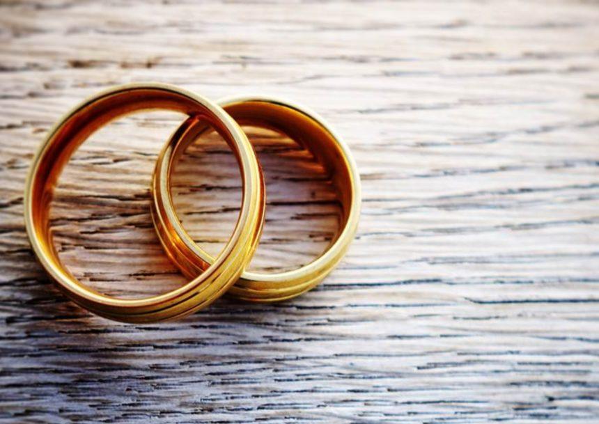 Διάσημο ζευγάρι παντρεύεται ξανά το Σεπτέμβρη! | tlife.gr