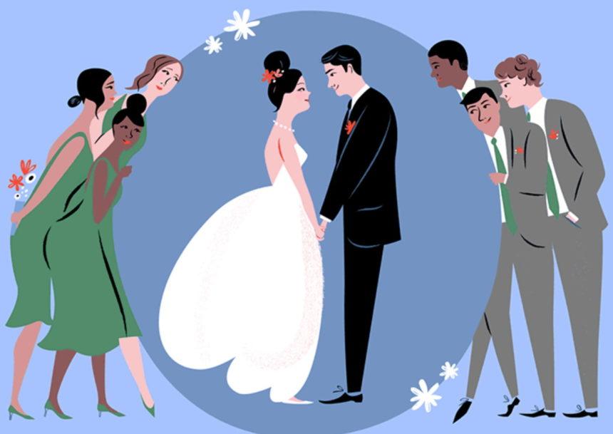 Γάμος-έκπληξη στην ελληνική showbiz: O γνωστός τραγουδιστής ντύνεται γαμπρός! | tlife.gr