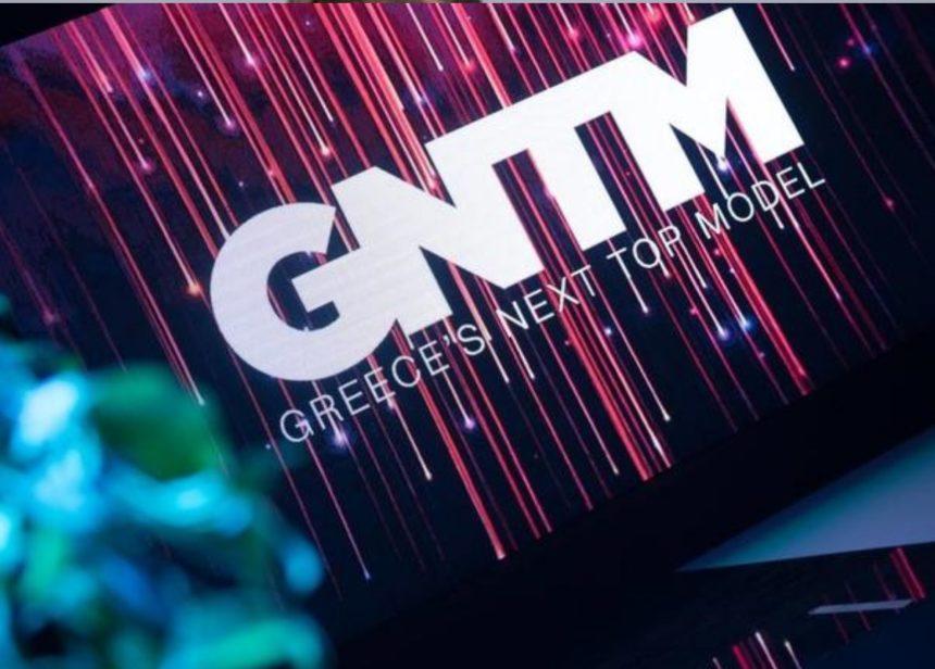Χωρισμός – βόμβα για πρώην παίκτρια του GNTM! | tlife.gr