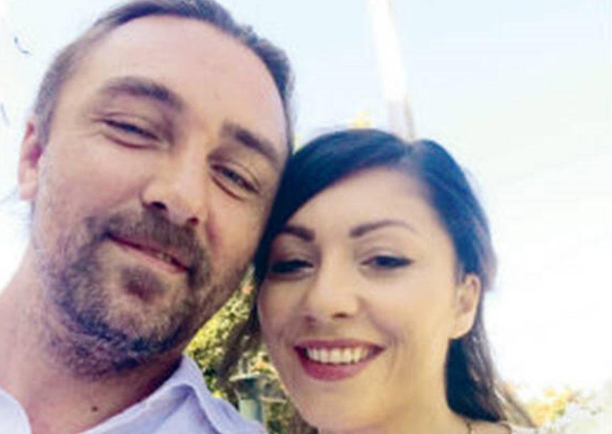 Κούκλος γαμπρός ο Ιβάν Σβιτάιλο: Νέες φωτογραφίες από το μυστικό γάμο του στην Κέρκυρα! | tlife.gr