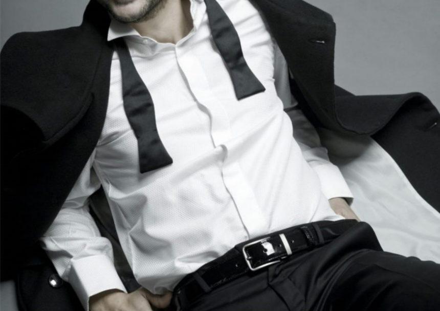 Έλληνας τραγουδιστής εξομολογείται: «Ήμουν για δύο χρόνια εθισμένος στον τζόγο» | tlife.gr