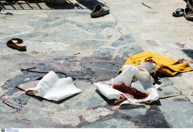 Διπλό φονικό στην Καβάλα – Μετανιωμένος ο δράστης | tlife.gr