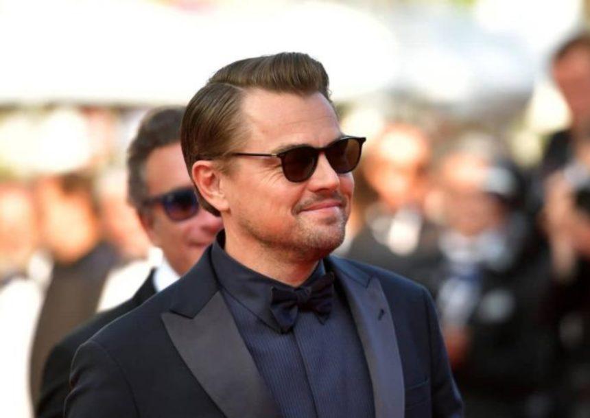 Φαβορί για Όσκαρ ο Leonardo DiCaprio! | tlife.gr