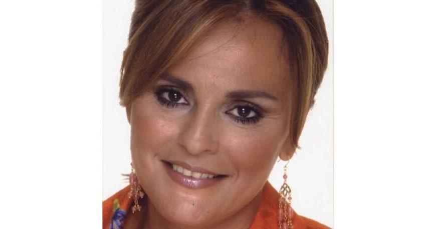 Μαρία Μπαλοδήμου: Πώς είναι σήμερα η συμπαρουσιάστρια του Γ. Παπαδάκη το 1992! [pics] | tlife.gr