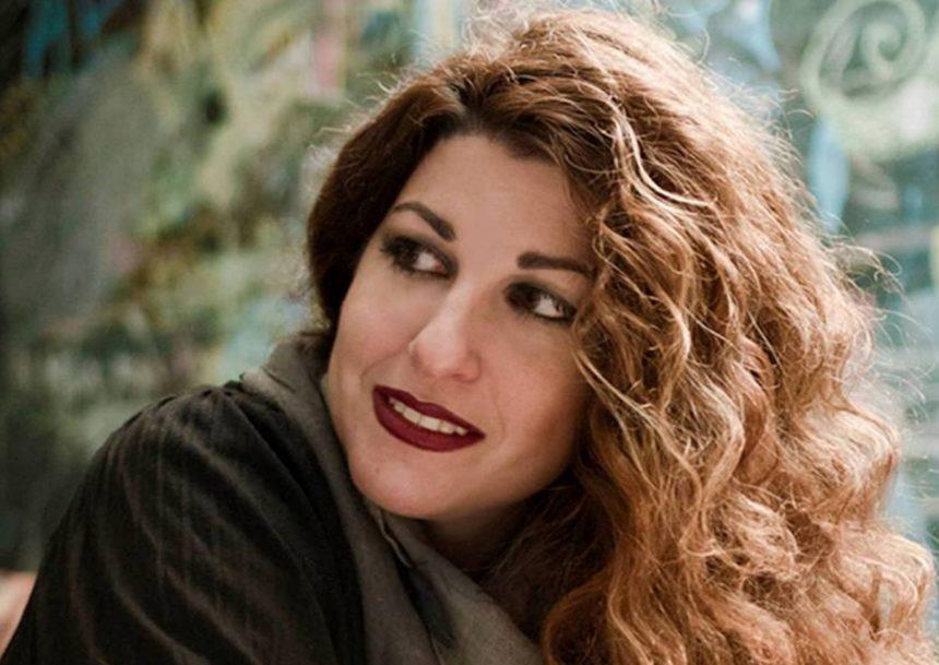 Ναταλία Ρασούλη: Αιχμές για την εμφάνιση του Αντώνη Ρέμου στη Λυρική Σκηνή! | tlife.gr
