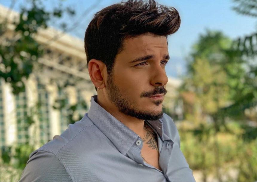 STAN: Το τραγούδι που έβγαλε ανήμερα των γενεθλίων του!   tlife.gr