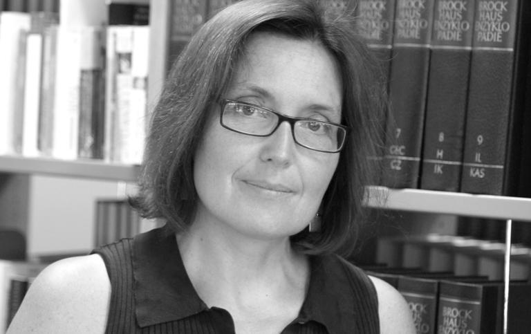 Suzanne Eaton: Τέσσερις νέες καταγγελίες από γυναίκες – θύματα του δολοφόνου! | tlife.gr