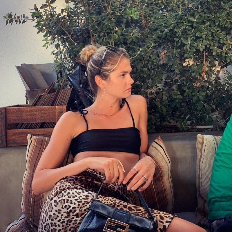 Πέτρος Κωστόπουλος: Διακοπές με τις κούκλες κόρες του! [pics]