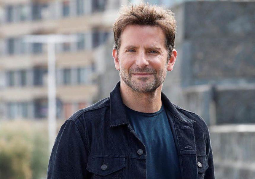 Οργιάζουν τα διεθνή media! Με ποια διάσημη ηθοποιό φημολογείται ότι έχει σχέση ο Bradley Cooper; | tlife.gr