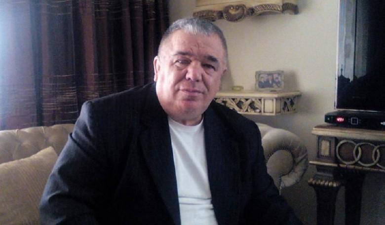 Θρήνος για τον Γιώργο Ποζίδη – Πέθανε ο γνωστός Ολυμπιονίκης και επιχειρηματίας νυχτερινών κέντρων | tlife.gr