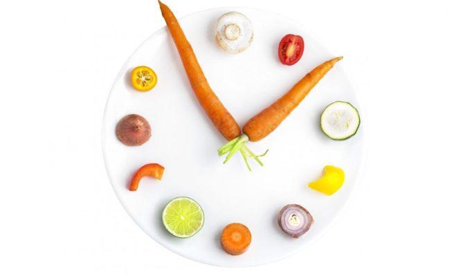Άστατα γεύματα: Δείτε τι μπορείτε να πάθετε εάν δεν έχετε πρόγραμμα στο φαγητό σας | tlife.gr