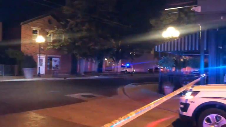 Νέα τραγωδία στις ΗΠΑ – 10 νεκροί και πολλοί τραυματίες μετά από πυροβολισμούς στο Ντέιτον | tlife.gr