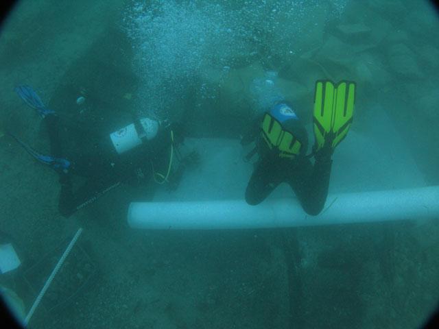 Κάρπαθος: Βρέθηκαν νεκροί οι δυο δύτες! | tlife.gr