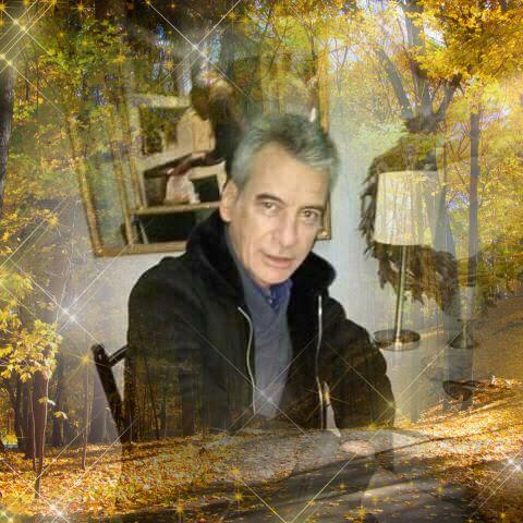 Πέθανε ο ηθοποιός Γιάννης Γούτης | tlife.gr