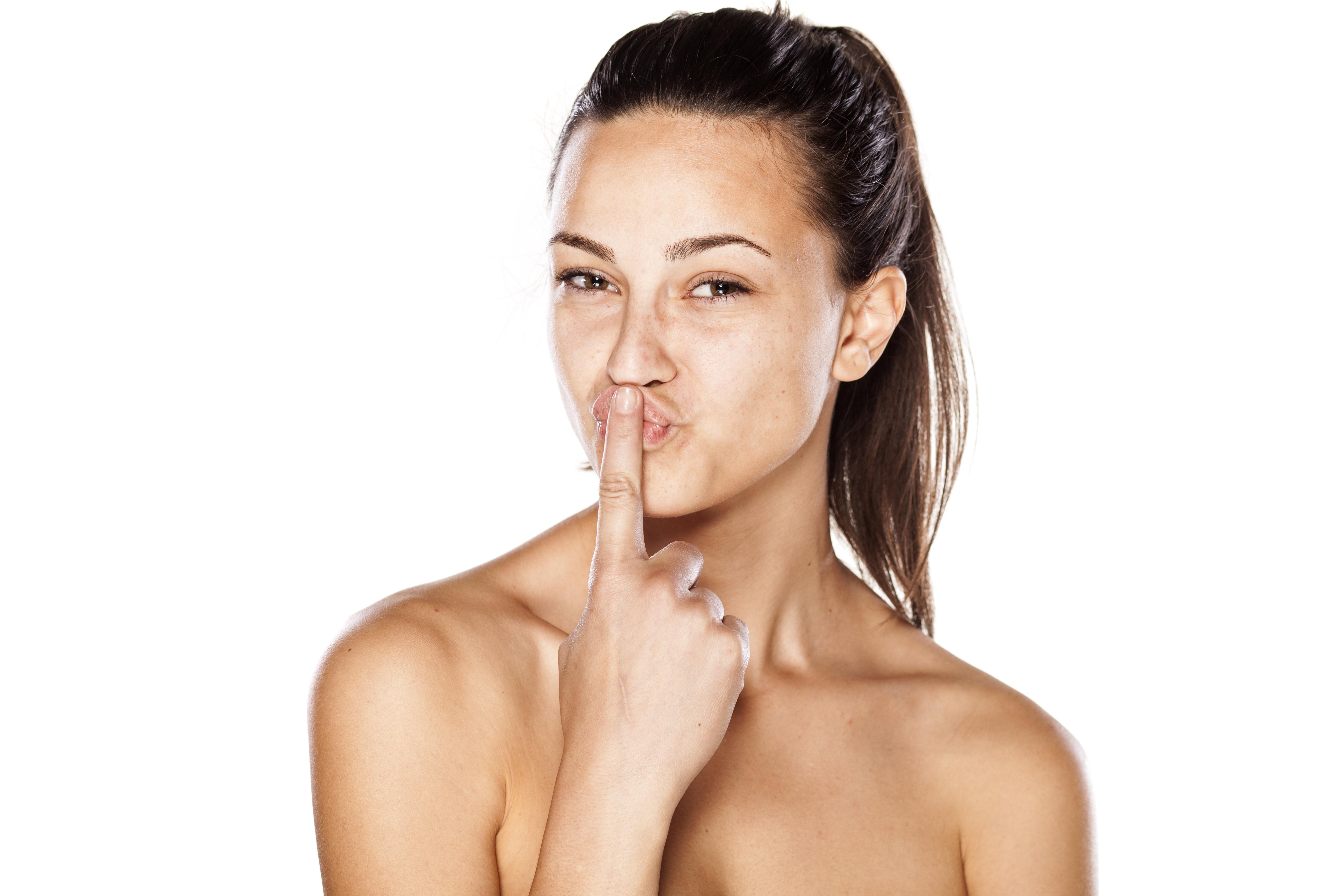 Το ένα lip balm στο οποίο ορκίζεται η beauty editor!