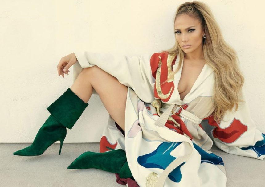 Jennifer Lopez: Στα 50 της διαθέτει ένα συγκλονιστικό κορμί – Η φωτογραφία της με μαγιό εντυπωσιάζει | tlife.gr