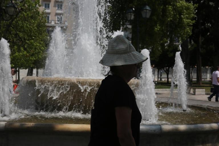 Καιρός αύριο: Αφόρητη ζέστη – Που θα ανέβει περισσότερο ο υδράργυρος | tlife.gr