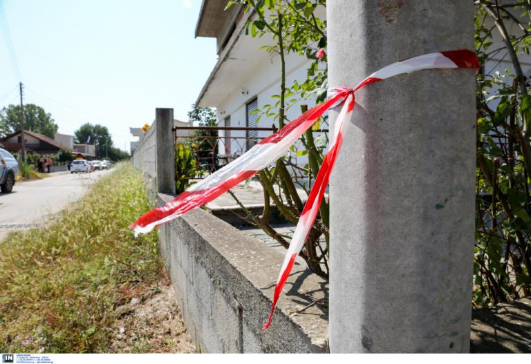 Σοκάρει το διπλό φονικό στην Καβάλα – 42χρονος σκότωσε μάνα και γιο | tlife.gr