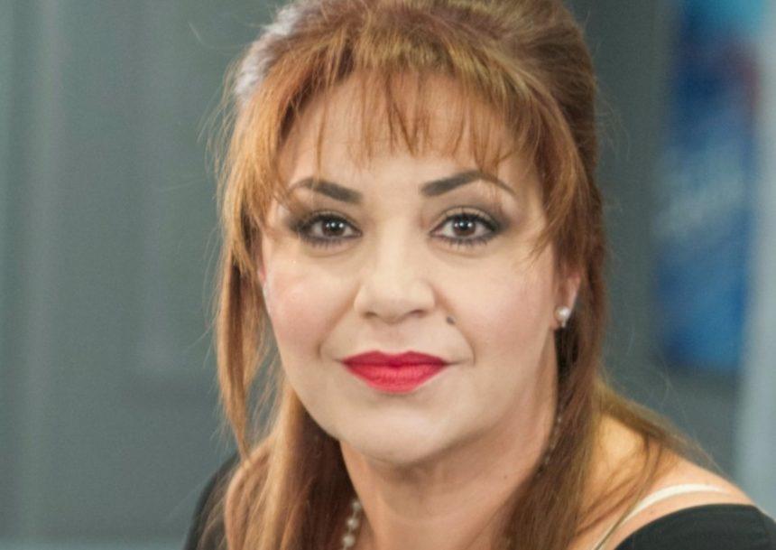 Μαρία Φιλίππου: Τολμά και δημοσιεύει για πρώτη φορά φωτογραφία της με μπικίνι!   tlife.gr