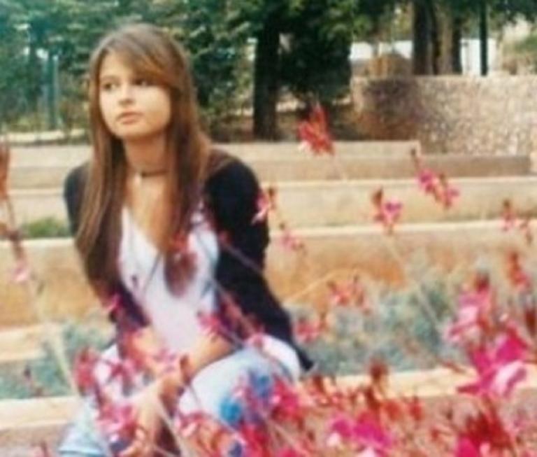 Συγκλονίζει η μητέρα της Μυρτώς, επτά χρόνια μετά τη δολοφονική επίθεση στην κόρη της!   tlife.gr
