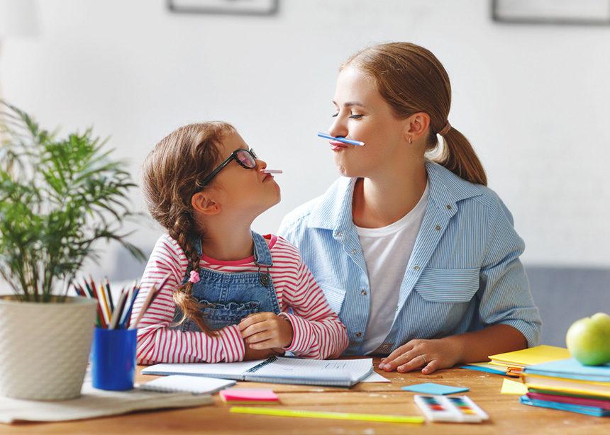 Για ακόμα μια εβδομάδα, ο Δρ. Σπύρος Μαζάνης λύνει όλες τις απορίες των γονιών | tlife.gr