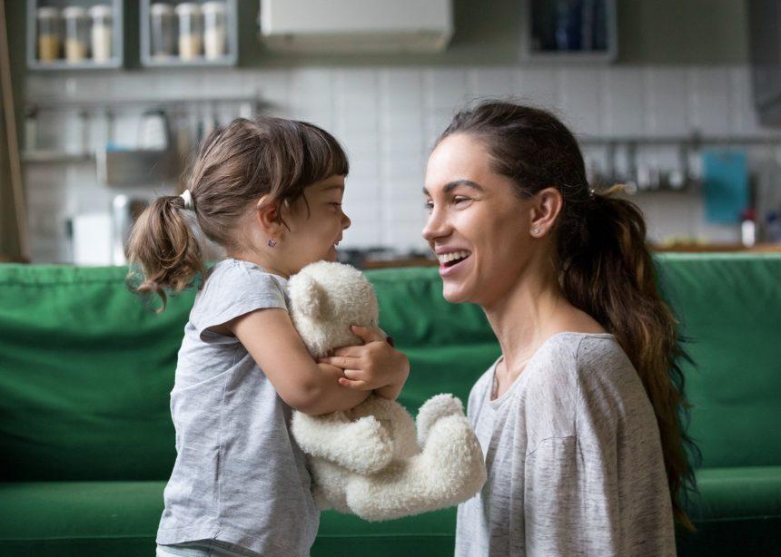 5 ιδέες για να περάσεις ποιοτικό χρόνο με το παιδί σου! | tlife.gr