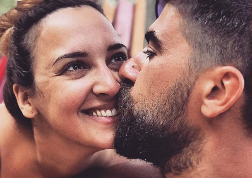 Κλέλια Πανταζή: Η μεγάλη αλλαγή στη σιλουέτα της, στον 6ο μήνα της εγκυμοσύνης της! [pic]   tlife.gr