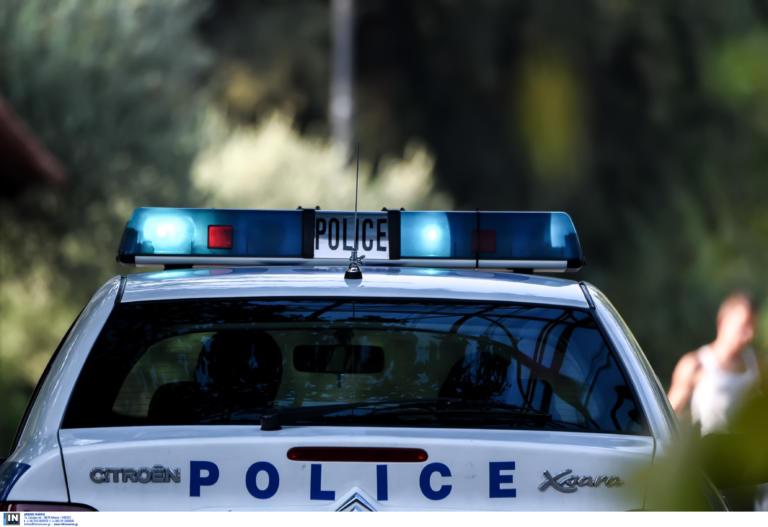Συνελήφθη Έλληνας παρουσιαστής για κλοπή! | tlife.gr