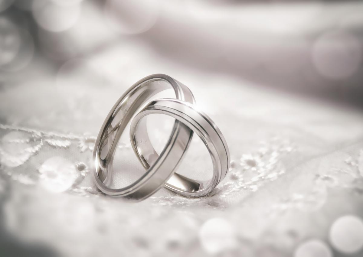 Μυστικός γάμος στη Χαβάη για αστέρα του Χόλιγουντ! [pics]