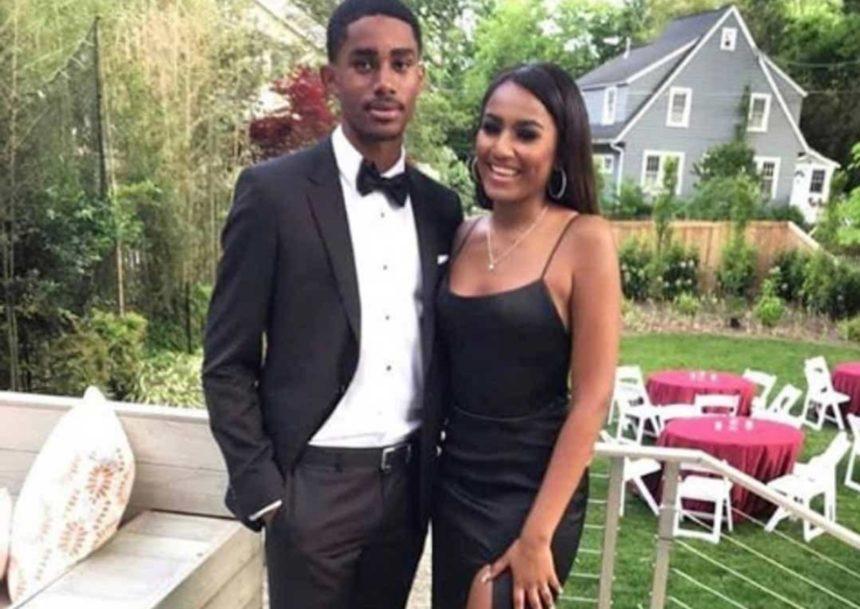 Sasha Obama: Η κόρη του Barack Obama φοιτήτρια στο πανεπιστήμιο του Michigan! | tlife.gr