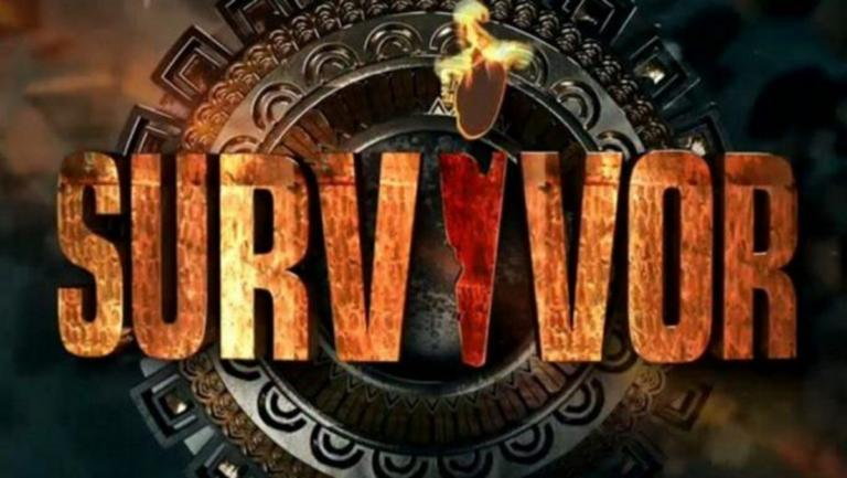 «Χώρισα μόλις βγήκα από το Survivor! Είδαμε ότι δεν πήγαινε άλλο»   tlife.gr