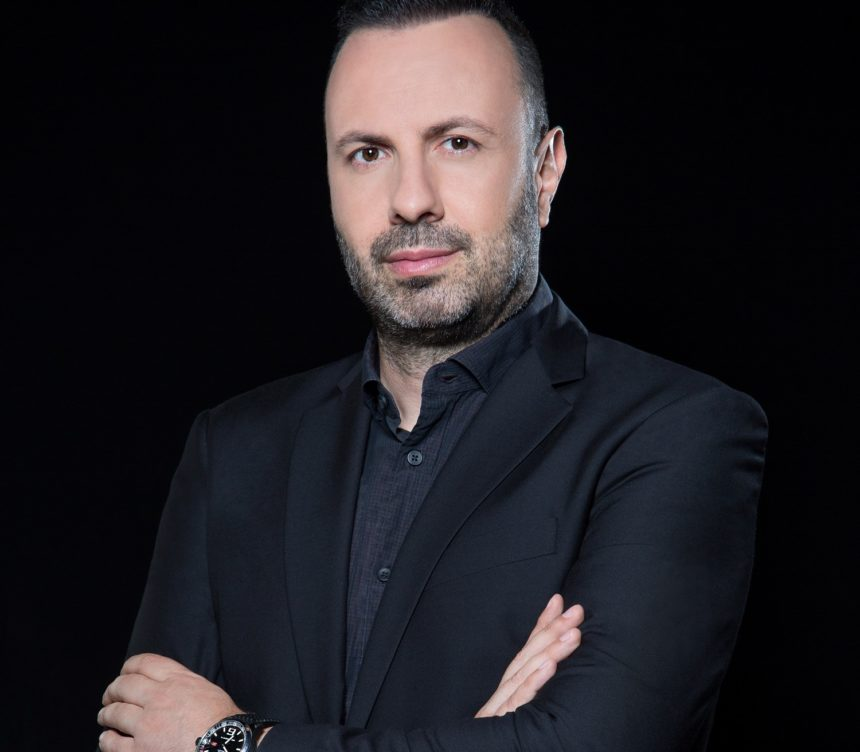 «Ο πιο αδύναμος κρίκος» επιστρέφει από Σεπτέμβριο στον ΣΚΑΪ! | tlife.gr