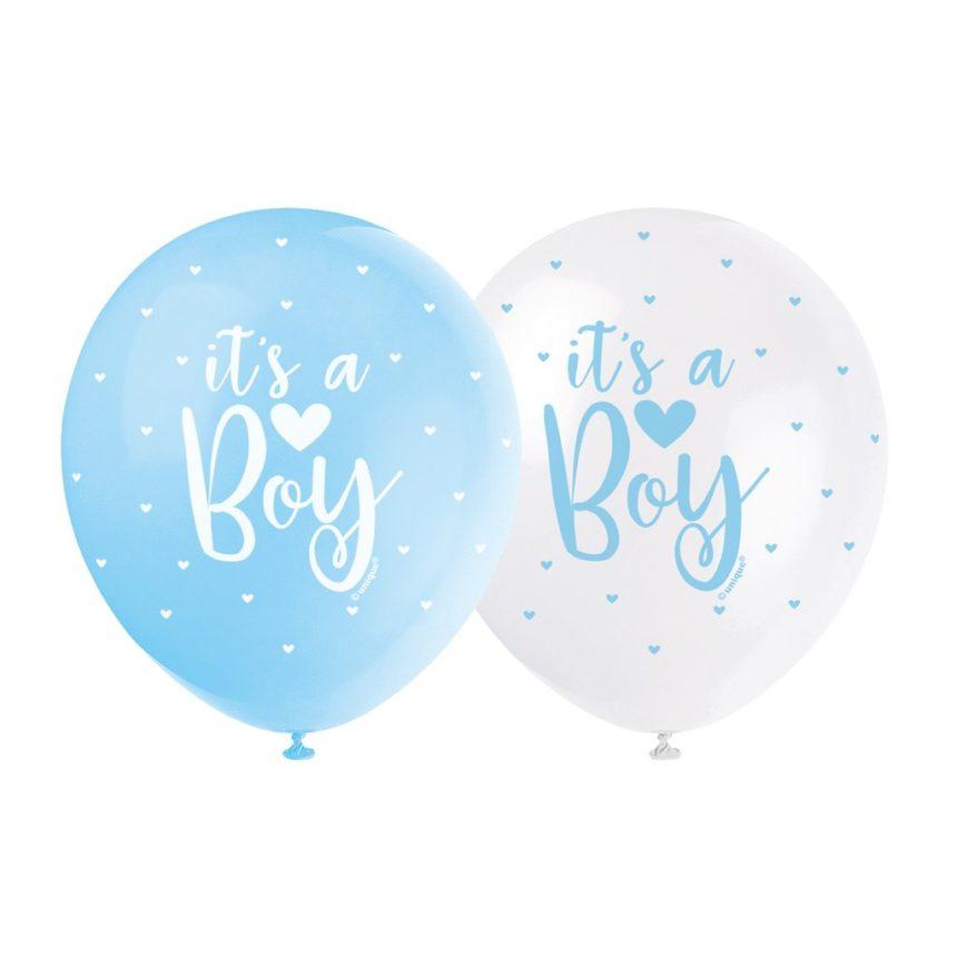 Γνωστός Έλληνας έγινε για πρώτη φορά πατέρας – Η πρώτη φωτογραφία του γιου του | tlife.gr