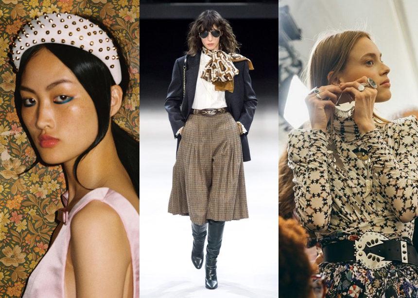 7 new trends που πρέπει να βάλεις στην wish list του φθινοπώρου! | tlife.gr