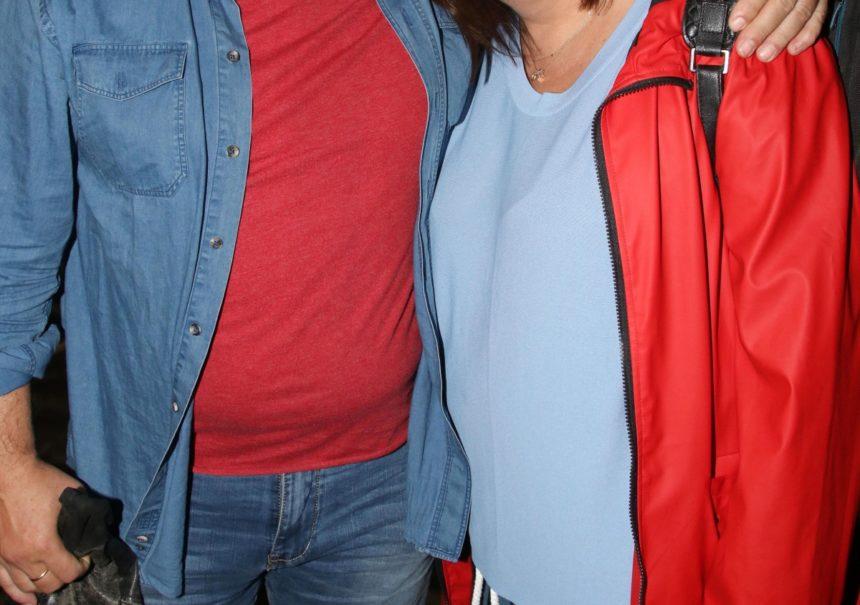 Πρώην ζευγάρι της εγχώριας showbiz θα συνεργαστεί επαγγελματικά τη νέα σεζόν! | tlife.gr