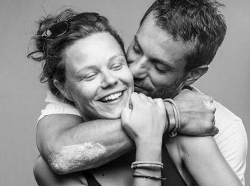 Γιώργος Χρανιώτης – Γεωργία Αβασκαντήρα: Απόδραση στην Ικαρία για το ερωτευμένο ζευγάρι! | tlife.gr